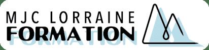 Formation MJC Lorraine