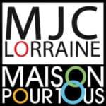 MJC Lorraine